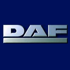 DAF (up to 2014) Euro5 SCR/NOx delete. Remote tuning service.