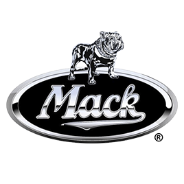 2007-2009 Mack MP7/MP8/D13F US07 DPF/EGR-off software. Remote programming service included.