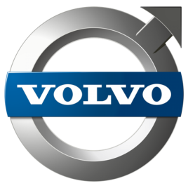 Volvo/Mack 2014 and up SCR/DPF delete. Remote tuning service.